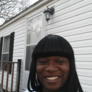 "Erica D. - Sumter <span class=""translation_missing"" title=""translation missing: en.application.care_types.child_care"">Child Care</span>"