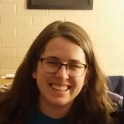 Laura A. - Peoria Pet Care Provider