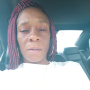 Trevione F., Babysitter in Baton Rouge, LA with 1 year paid experience