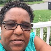 Shirley F. - Great Mills Babysitter