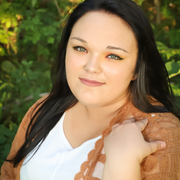 Stephanie  G., Babysitter in Perrinton, MI 48871 with 1 year of paid experience