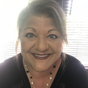 Nikki S., Care Companion in Piedmont, SC with 25 years paid experience