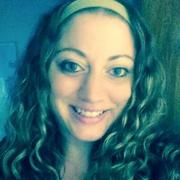Kathryn W. - Sanford Pet Care Provider