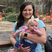 Quincy J., Nanny in Columbia, SC with 3 years paid experience