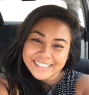 Raychelle V. - Waipahu Care Companion