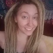 Savannah S., Babysitter in Colorado Springs, CO with 9 years paid experience