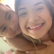 Liliana C., Babysitter in Terra Bella, CA with 0 years paid experience