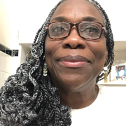 Graceline A., Nanny in Plainfield, NJ with 25 years paid experience