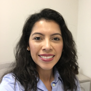 Luris G., Nanny in Jersey City, NJ with 5 years paid experience