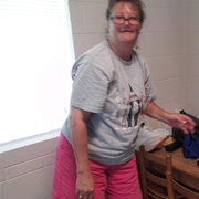 Mary G., Babysitter in Roanoke Rapids, NC with 30 years paid experience