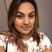 Maria N. - San Diego Babysitter