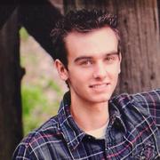 Brandon L. - Rockwall Pet Care Provider