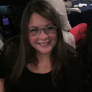 Dania O., Nanny in Hewitt, NJ with 7 years paid experience