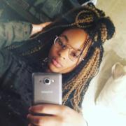 Latoya C. - Blakely Babysitter