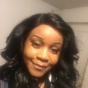 Lonya W., Nanny in Chicago, IL with 10 years paid experience