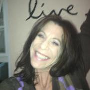 Susan H. - Weldon Pet Care Provider