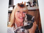 Valerie W. - Carmel by the Sea Pet Care Provider