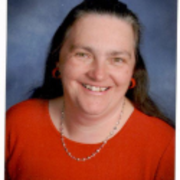 Judy L., Care Companion in Hopkins, MN with 3 years paid experience
