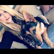 Lexie R. - Harrah Pet Care Provider