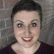 Allison K. - Des Moines Babysitter