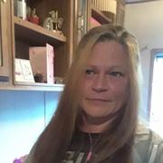 Annette R. - Ellensburg Pet Care Provider