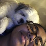 Kristine S. - Casselberry Pet Care Provider