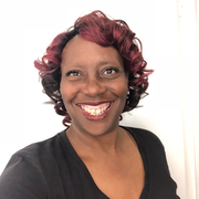 Yvette J., Care Companion in Kissimmee, FL with 8 years paid experience