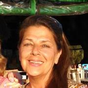 Nancy S. - Punta Gorda Care Companion