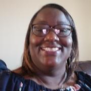 Deathere G. - Jacksonville Nanny