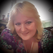 Linda C., Nanny in Norwood, PA with 2 years paid experience