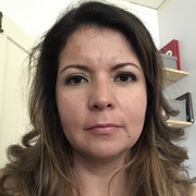 Monica P., Babysitter in San Francisco, CA with 15 years paid experience