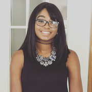 Marchelle B., Nanny in Getzville, NY with 1 year paid experience