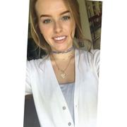 Nicole S. - De Pere Pet Care Provider
