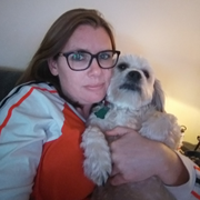 Danielle F. - Seneca Falls Pet Care Provider