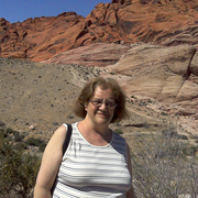 Diane C., Care Companion in Las Vegas, NV with 10 years paid experience
