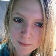 Amanda P. - Jackson Pet Care Provider
