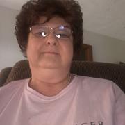 Linda K. - Breese Nanny