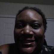 Latosha W., Babysitter in Fresno, CA with 1 year paid experience