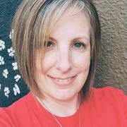 Shawna B., Care Companion in Newton, IA with 20 years paid experience