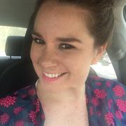 Shayla M. - La Crescenta Babysitter