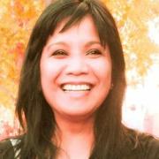 Rossana G. - Pueblo Nanny