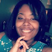 Shaylah B. - Baltimore Babysitter