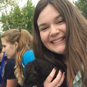 Callie H. - Oak Park Pet Care Provider