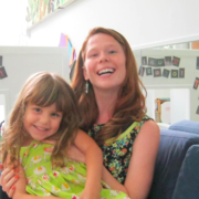 Andrea B., Babysitter in Camp Hill, PA with 10 years paid experience