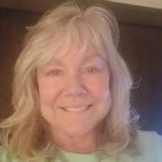 Michalene T., Care Companion in Beaverton, OR with 1 year paid experience