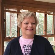 Karen S. - Nashville Pet Care Provider