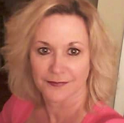 Dawn M., Pet Care Provider in Odenton, MD with 3 years paid experience