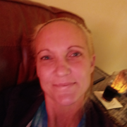 Holly B., Care Companion in Denham Springs, LA with 1 year paid experience