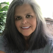 Lisa T., Child Care in Kingsland, GA 31548 with 25 years of paid experience
