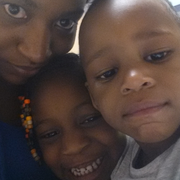 Calicia K., Babysitter in Hempstead, NY with 8 years paid experience